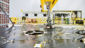 JWST-mirror-placement-480