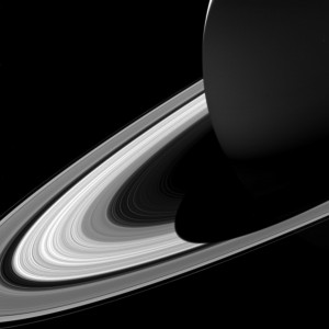 saturn short shadow